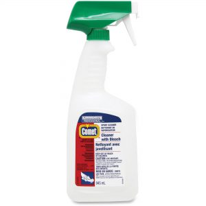 Xcelente Multi Purpose Cleaner Imperial Soap