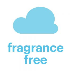 Fragrance Free Products